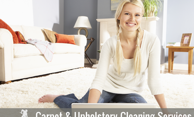 Carpet-Upholstery-Cleaning-Services-Camden-SydneyCBD