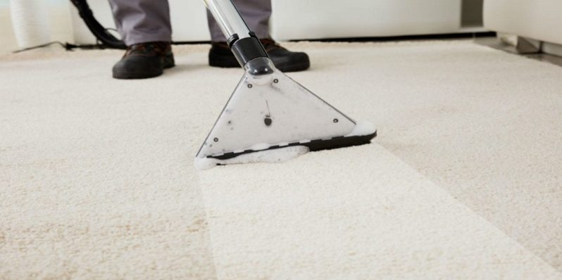 How-to-Choose-a-Carpet-Cleaning-Company